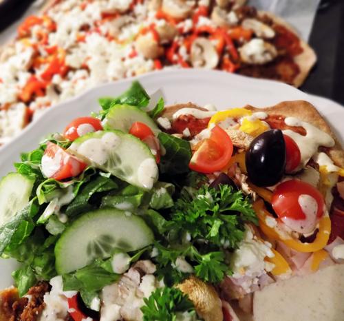Pizzatallrik_redigerad-1