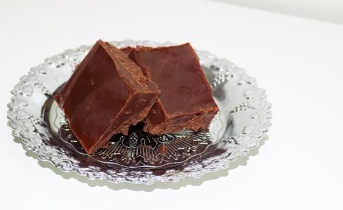 chokladbitar_redigerad-2